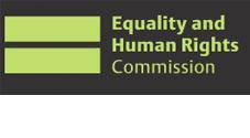 Equality%20and%20Human%20Rights